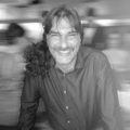 Thomas Achatz - Unser Fahrlehrer für die Klassen A und B
